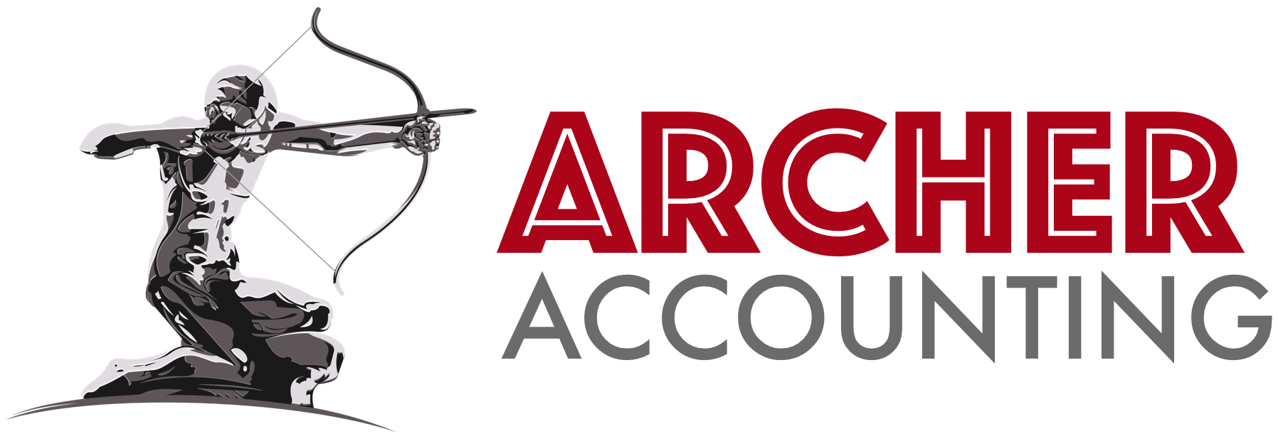 Archer Accounting Services Ltd. | Calgary Small Business & Corporate Finance